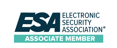 ESA Association Member Logo