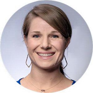 Kristi Sullivan