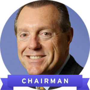 Defendry - Chairman Roy Vallee