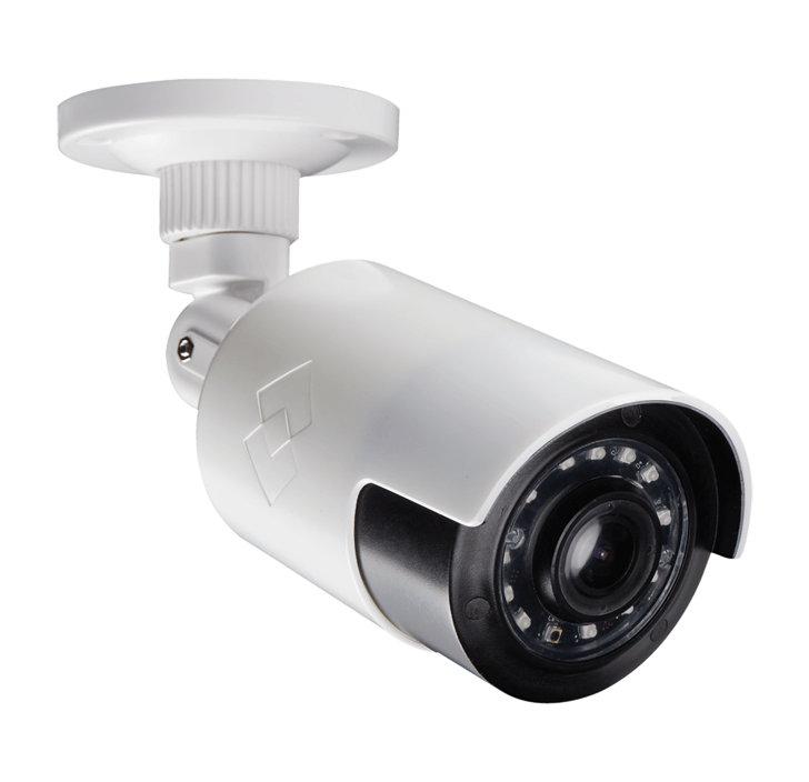 Defendry security cameras