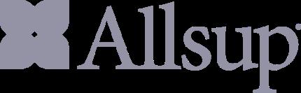 Allsup_logo-LG