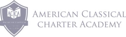 american-classical-charter-academy_logo-trans-LG