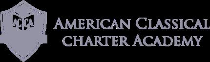 american-classical-charter-academy_logo-trans-LG