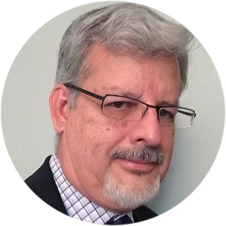Mario Vassaux