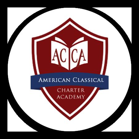 ACCA Testimonial Icon