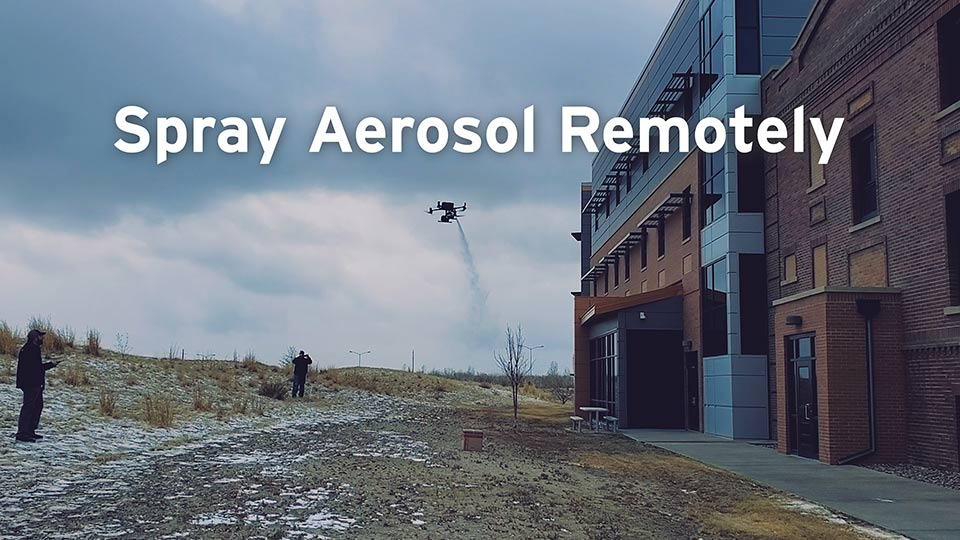 Aerosol-Spray-Demo-Thumbnail