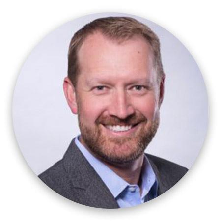 Scott Forbush | Telarus, Defendry Authorized Partner