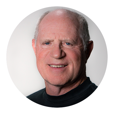 Pat Sullivan | CEO, Defendry